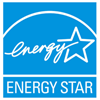 energy star heating companies