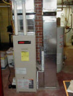 furnace repair thornton co