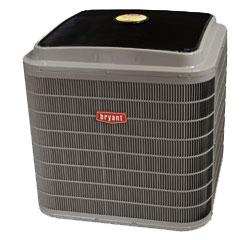 Denver air conditioning installation Denver and Boulder Co