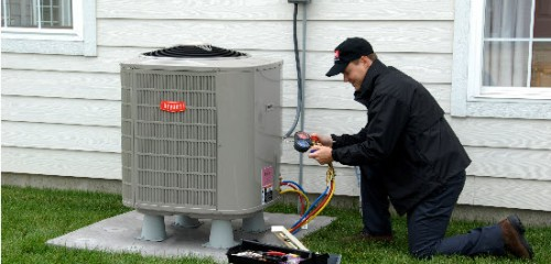 Air Conditioning Service Boulder Co, Denver, Northern Colorado