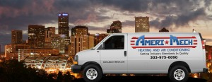 Home heating contractors Boulder, Longmont