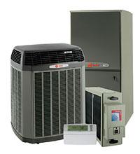 Thornton furnace pricing Denver furnace installation cost