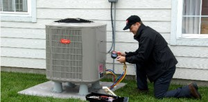Boulder air conditioning service